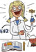 Dessine-moi un scientifique