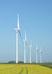 Visite guidée à la SICAP - Parc éolien